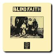 HD Tracks continues to amaze with the release of Blind Faith
