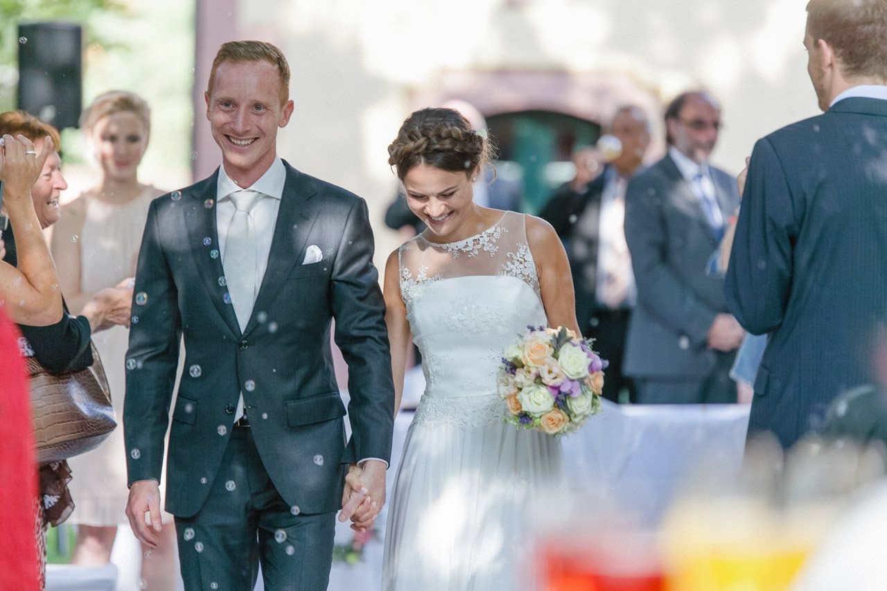 hochzeitsfotografie wedding weddingpic ideen