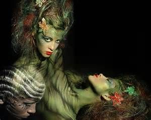 exotic body art now - - Yahoo Image Search Results