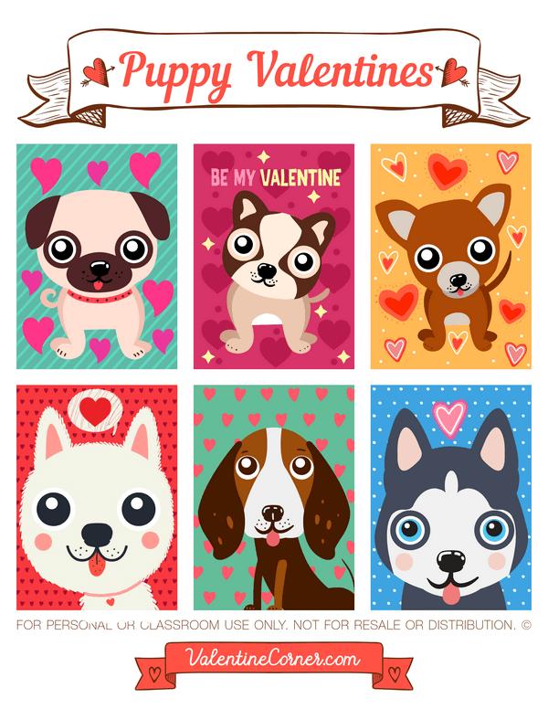 Pin On Valentine S Day Printables At Valetinecorner Com