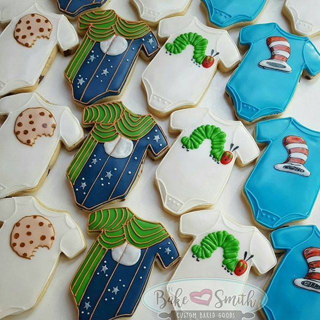 I M Loving This Book Baby Shower Theme I Still Remember The First Time If You Give A Mouse A Cooki Storybook Baby Shower Moon Baby Shower Rainbow Baby Shower