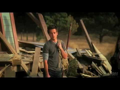 Dragonball Movie Stream