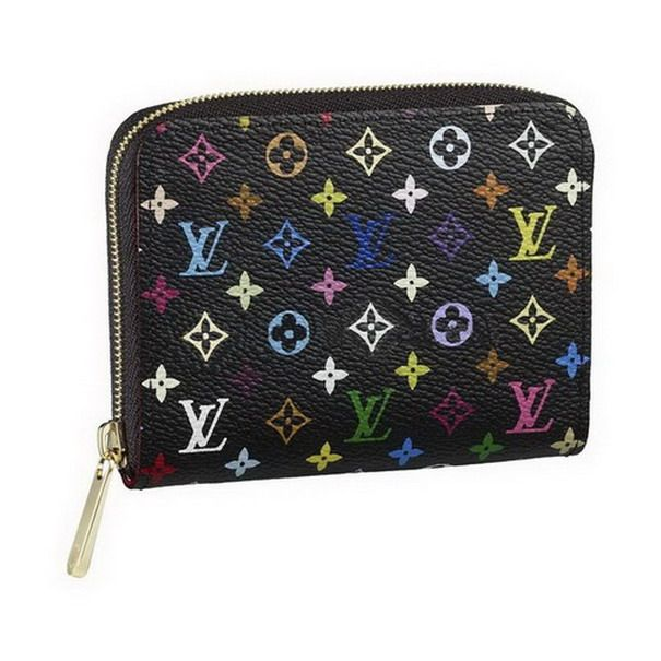 Louis Vuitton Wallet #Louis #Vuitton #Wallet