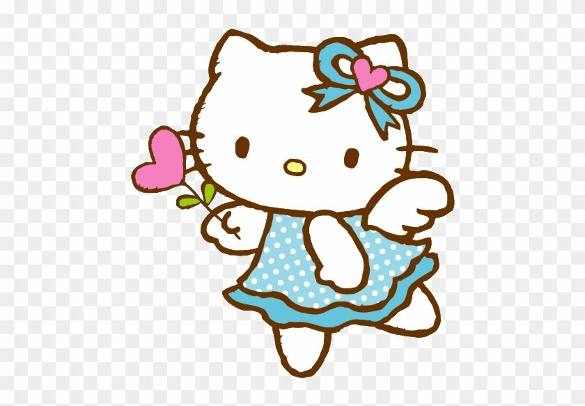 Google Image Result For Https Www Clipartmax Com Png Middle 53 538554 Hello Kitty Free Vector Hello Kitty Iphone Wallpaper Hello Kitty Wallpaper Hello Kitty