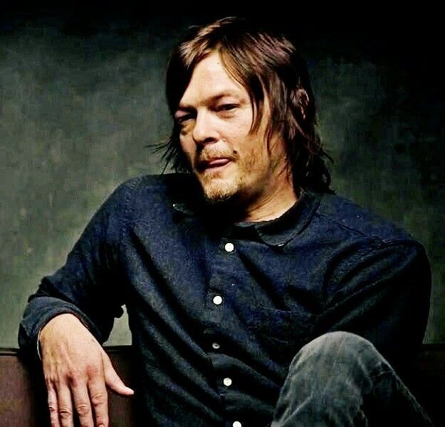 Pin By Dawn Little On Norman Reedus  Norman Reedus -9488