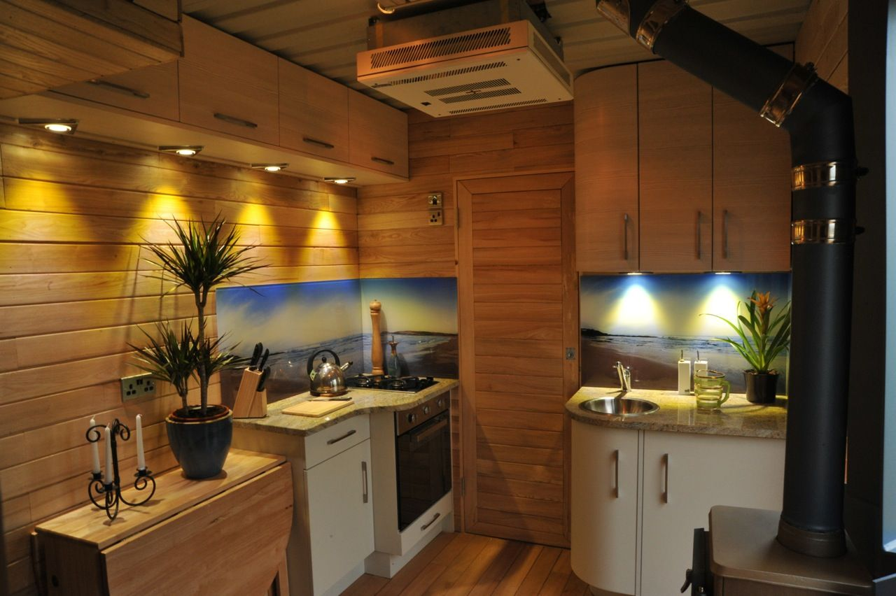 winning small wooden homes. Image result for small wooden homes  Red s Palace Pinterest