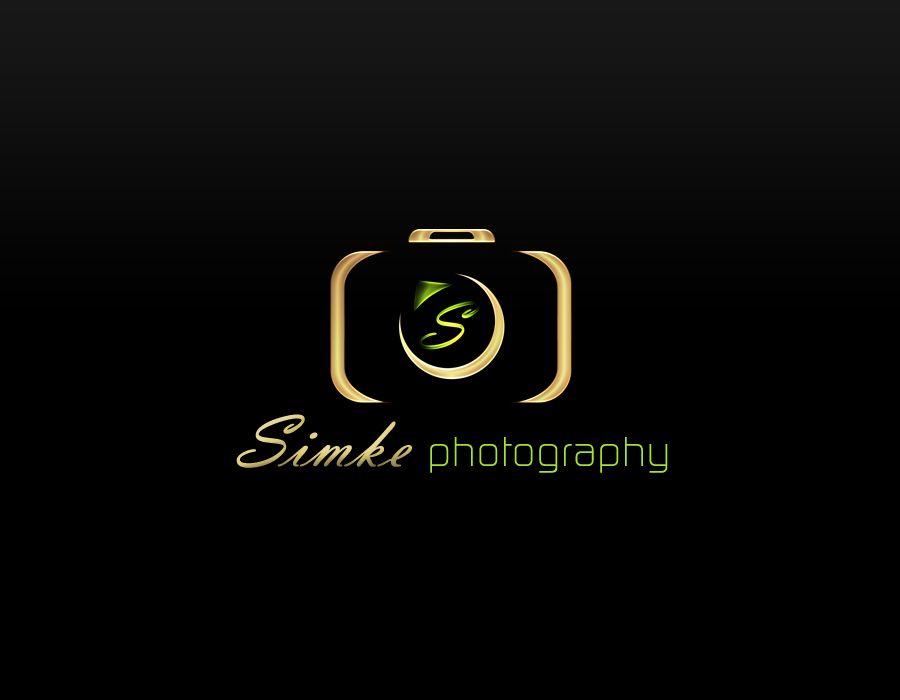Simke Photography Logo By Illegalcreew D52835q Jpg 900 700 Photography Logos Photo Logo Design Photography Signature Logo