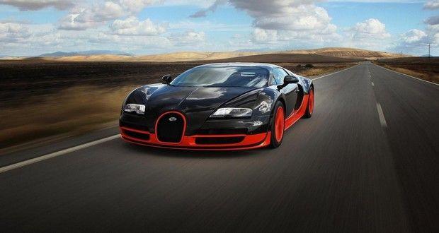Cars 1366 768 Hd Resolution Wallpapers Bugatti Veyron Super Sport Bugatti Veyron Bugatti
