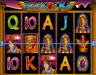 шанс интернет казино