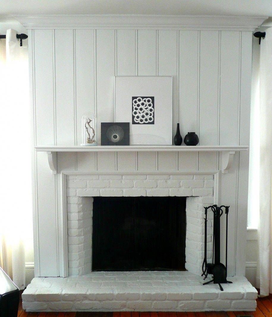 renovate brick fireplace kasurku ddns net