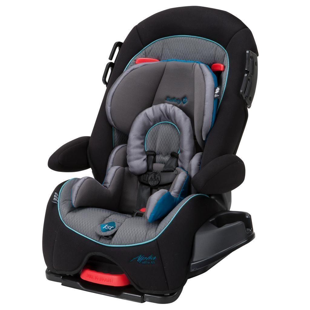 Online Shopping Bedding Furniture Electronics Jewelry Clothing More Baby Car Seats Car Seats Cheap Infant Car Seats