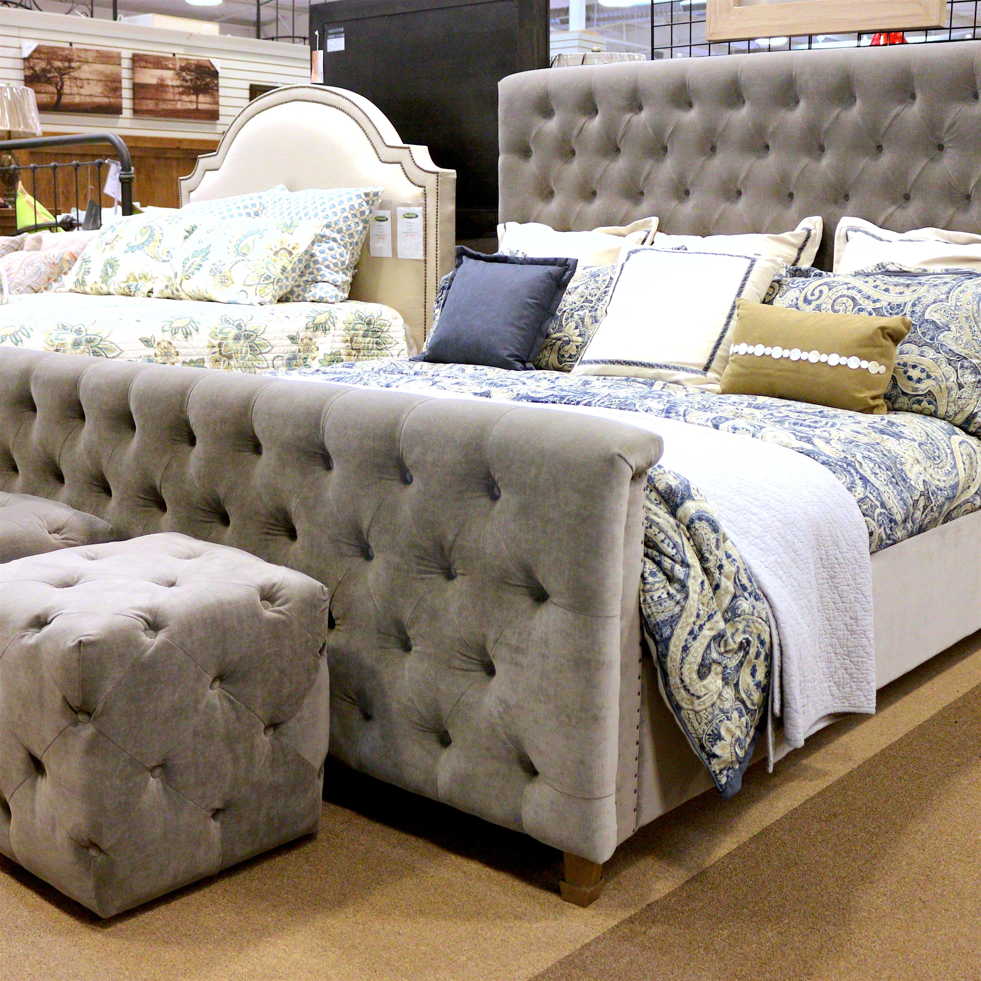 Find Furniture For Every Room In Your Home At Woodstock Outlet If You Re Looking And Are From Acworth Or Hiram Georgia Then