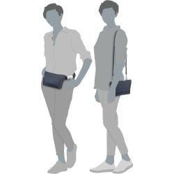 Photo of Shoulder bags