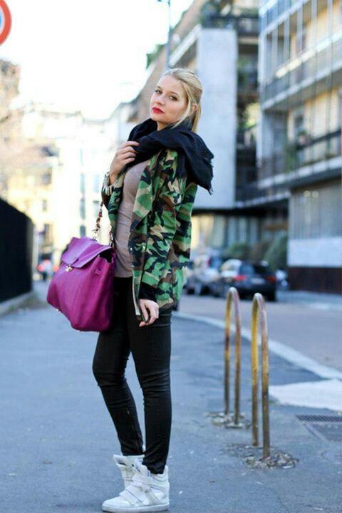 Pin de Amy Velazquez en Trendy outfits  47a25b261fb1