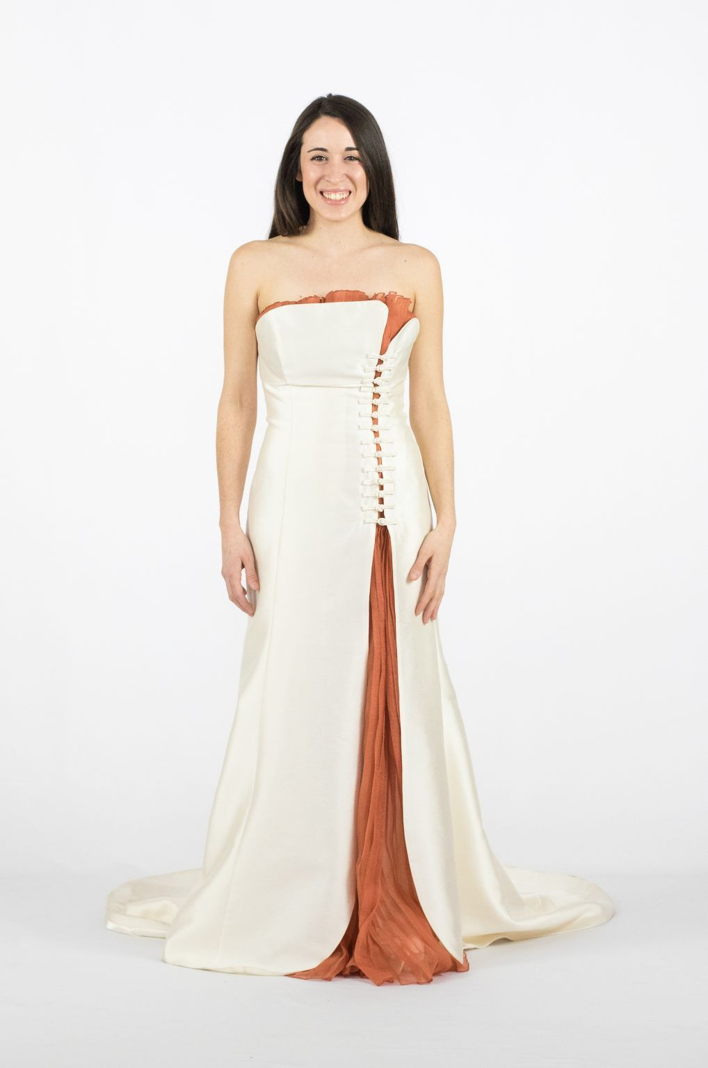 Used wedding dresses near me  Other Luly Yang  Size   Used Wedding Dresses  wedding vows