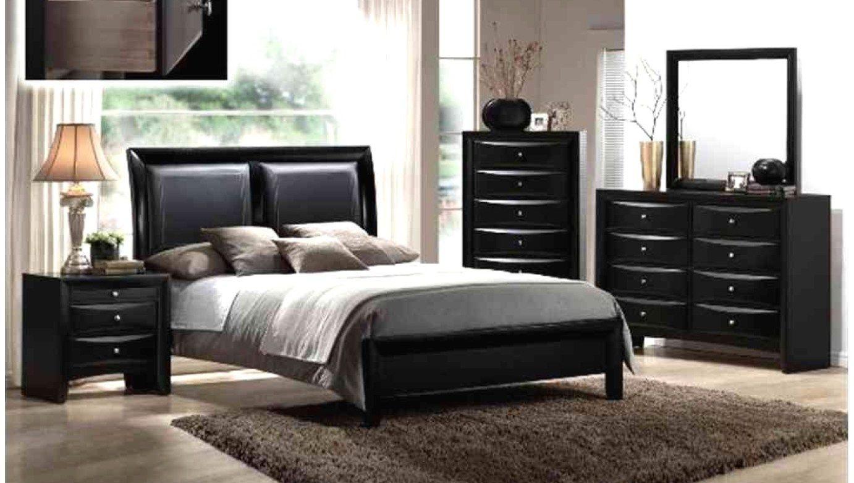 Gelcare Matratze American Furniture Warehouse Memory Foam Kissen