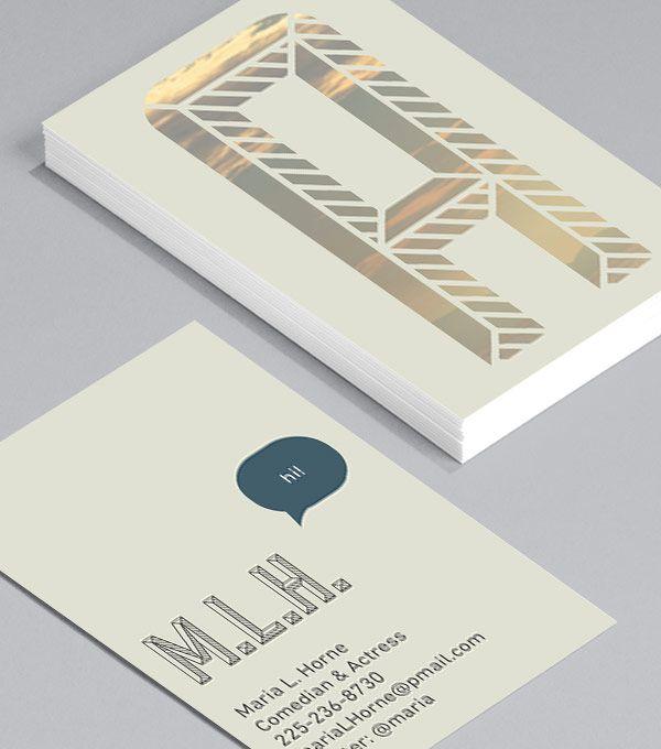 Designvorlagen für Visitenkarten durchstöbern | MOO (Deutschland ...