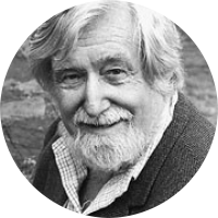 I dont feel that an atmosphere of debate and total disagreement and argument is such a bad thing. It makes for a vital and alive field. - Clifford Geertz http://ift.tt/1SridPN  #Clifford Geertz