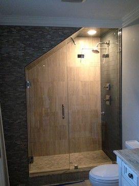 Frameless Shower Doors Frameless Glass Enclosures Steam Shower