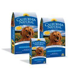 Best Dog Food For Sensitive Skin Uk Best Dog Food Dog Food
