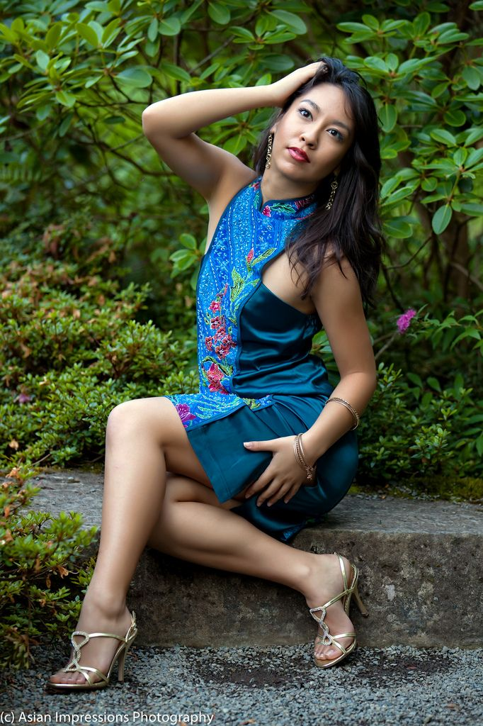 Dating sites for chennai