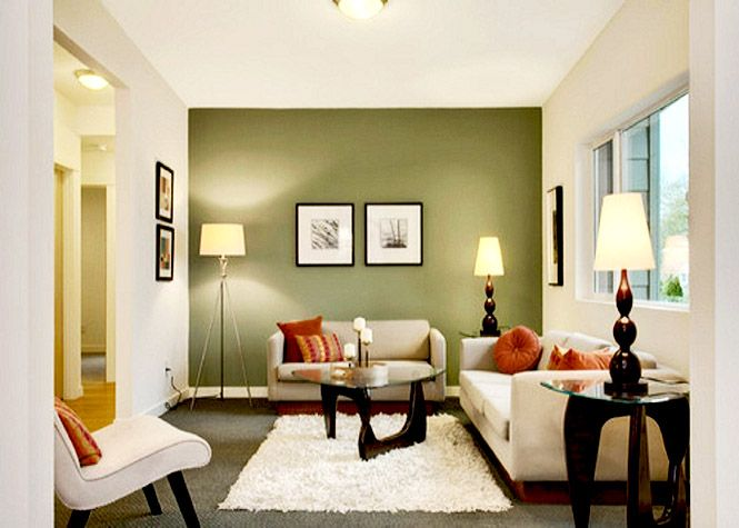 Pin Oleh Austin Oliver Di Living Room Design Ideas Warna Ruang