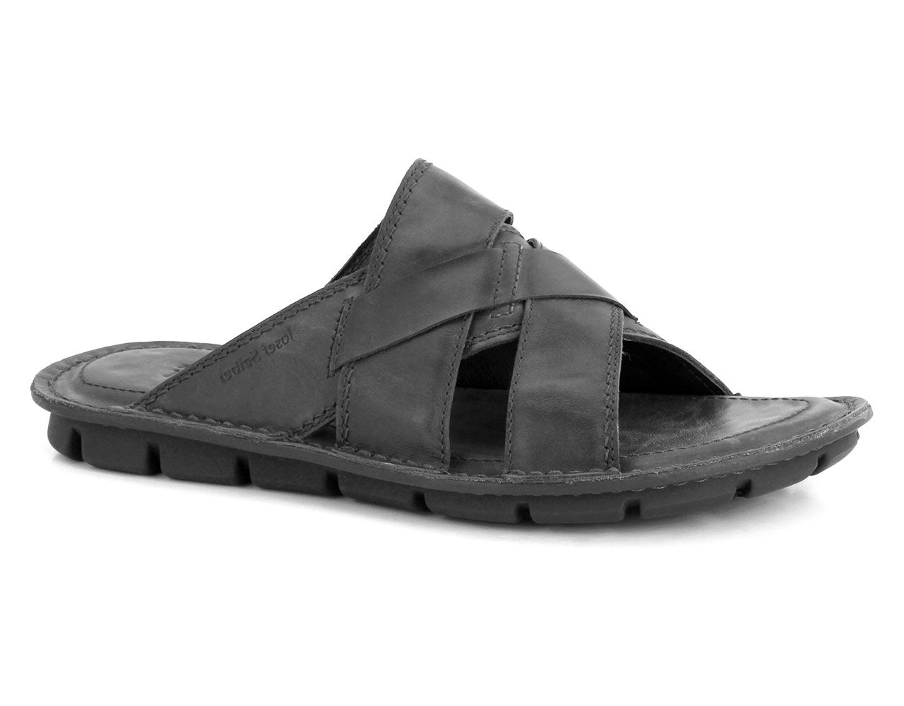 3695f1418796 Fashionable men s sandals usually lack any sort of comfort