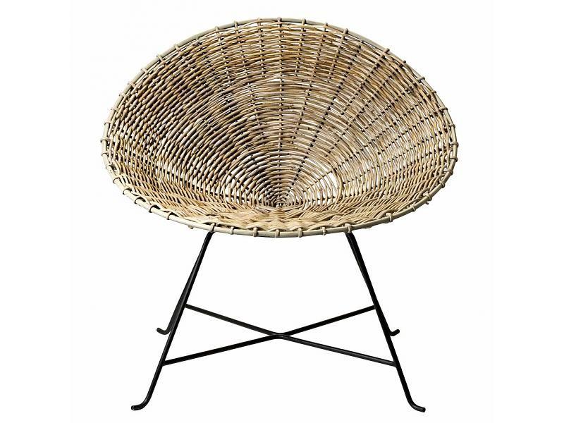 Sedie Rattan ~ Best tavoli e sedie da giardino images charcoal