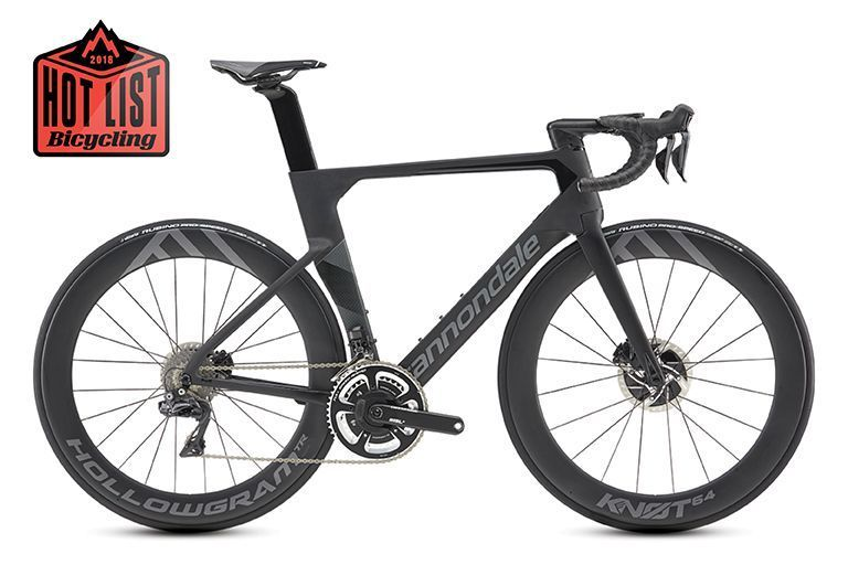 The 13 Best Road Bikes Of 2020 So Far With Images Bicycle