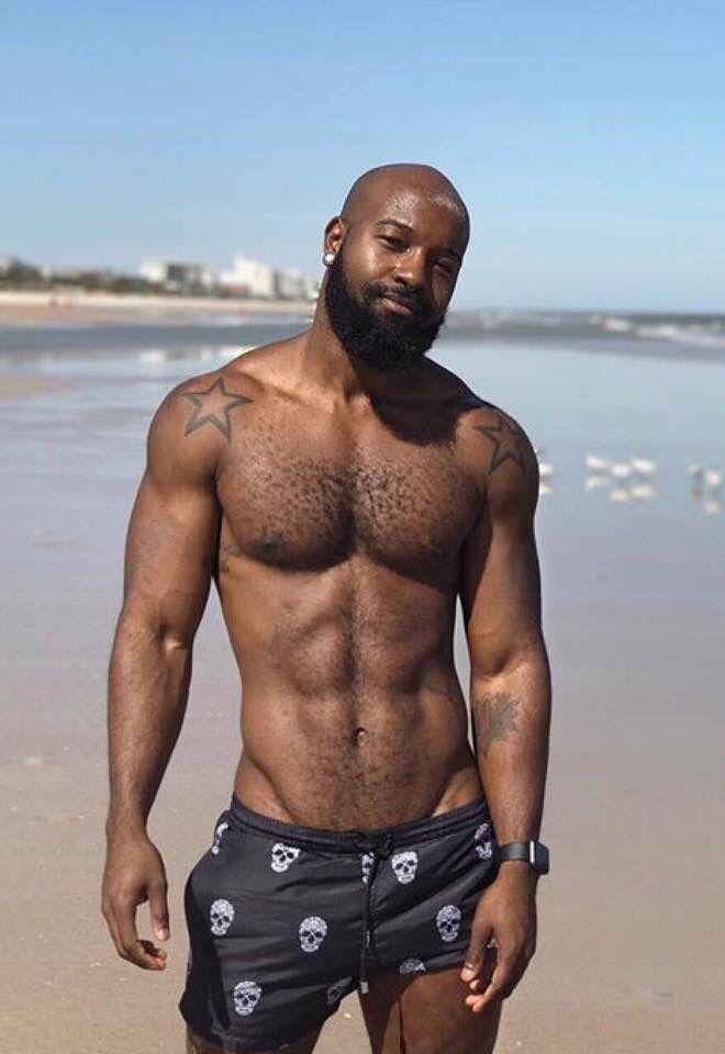 africani gay ragazzi di colore gay