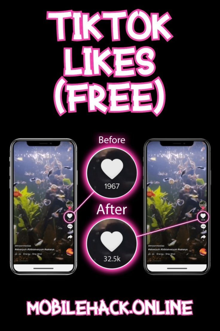 Tik Tok Hack Free Followers On Instagram How To Get Famous Tok