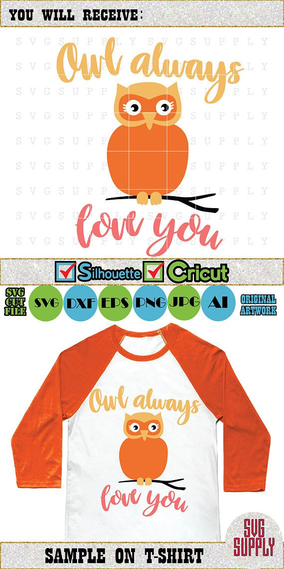 Download Pin on Cute Graphic Tees