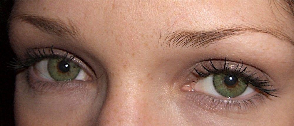solatica Mel contact lenses images   ... Natural Colors   Lentes de  contacto SOLOTICA KOSTI…   Flickr 0c1ceb9be1