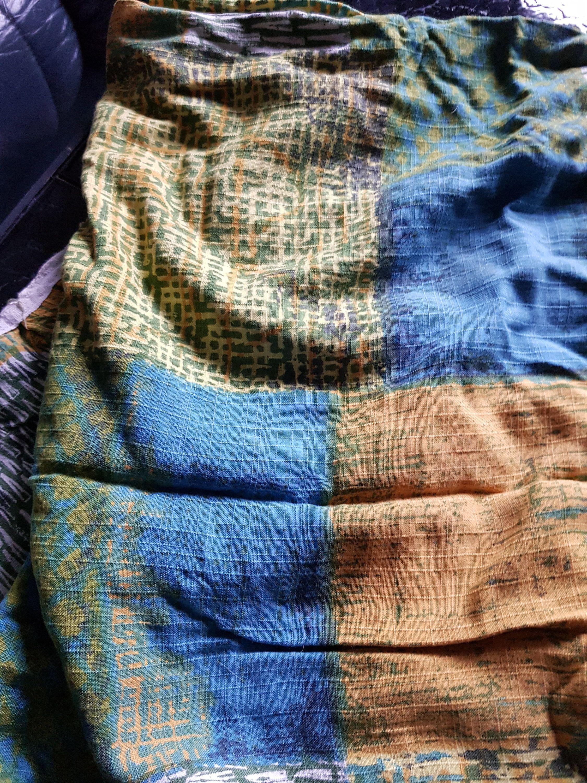 Ubergardine Vorhang Schal Raffhalter Kuche Kariert Blumenmuster Rot Weiss Blau Grun Schwarz Dekoplus Pflegeleicht 40 Grad Vintage In 2020 Rot Weiss Blau