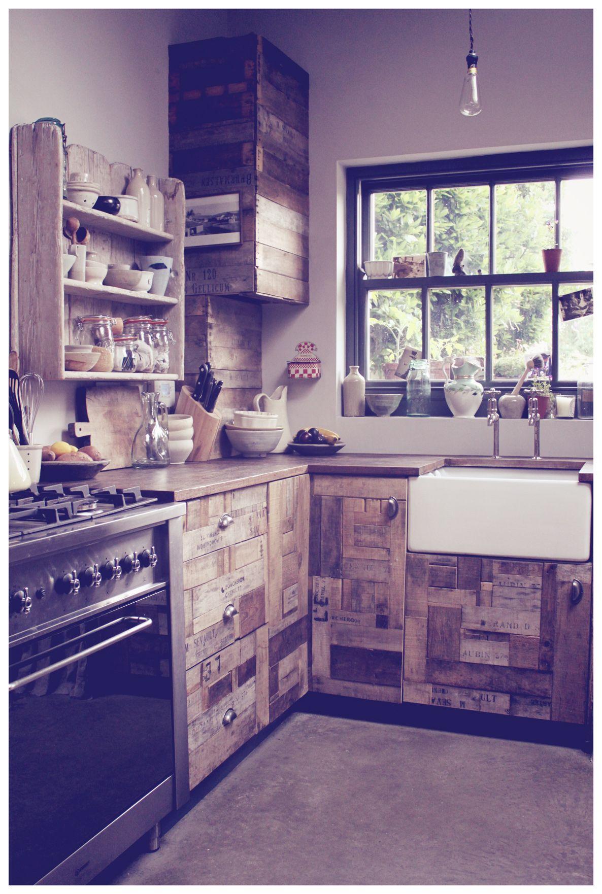 hambro miller kitchen kitchen accessories decor retro kitchen decor retro kitchen on kitchen interior accessories id=73298