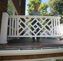 Super tutorial from Minnesota carpenter RJ Davisson on how ...