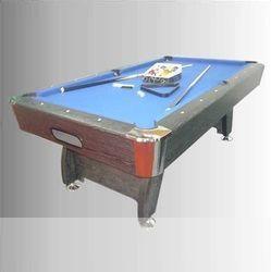 Pool Table Fusion Pool Table Badminton Racket Sports Equipment