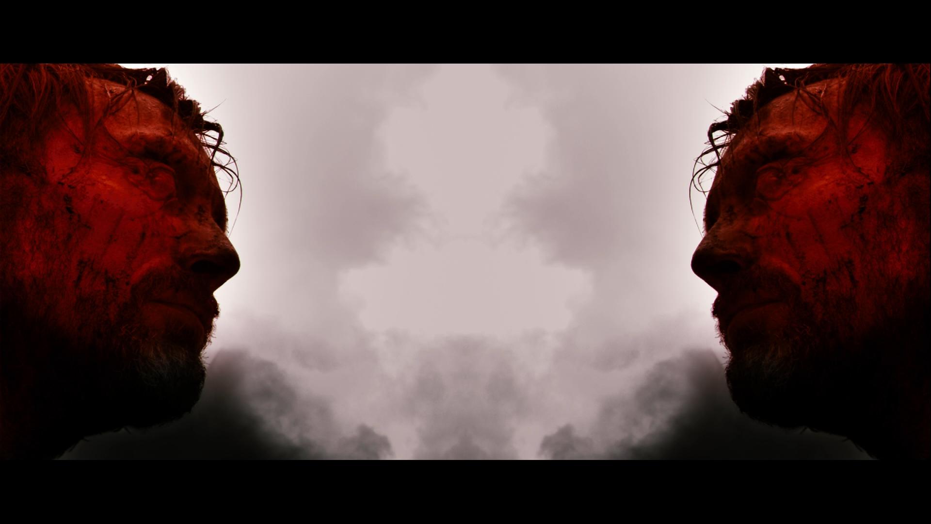 Valhalla Rising Valhalla Rising Film Inspiration Feature
