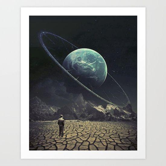 Wall | Kunstdruck | Wand | Bild | Poster | Home | Inspiration | Schlafzimmer  |