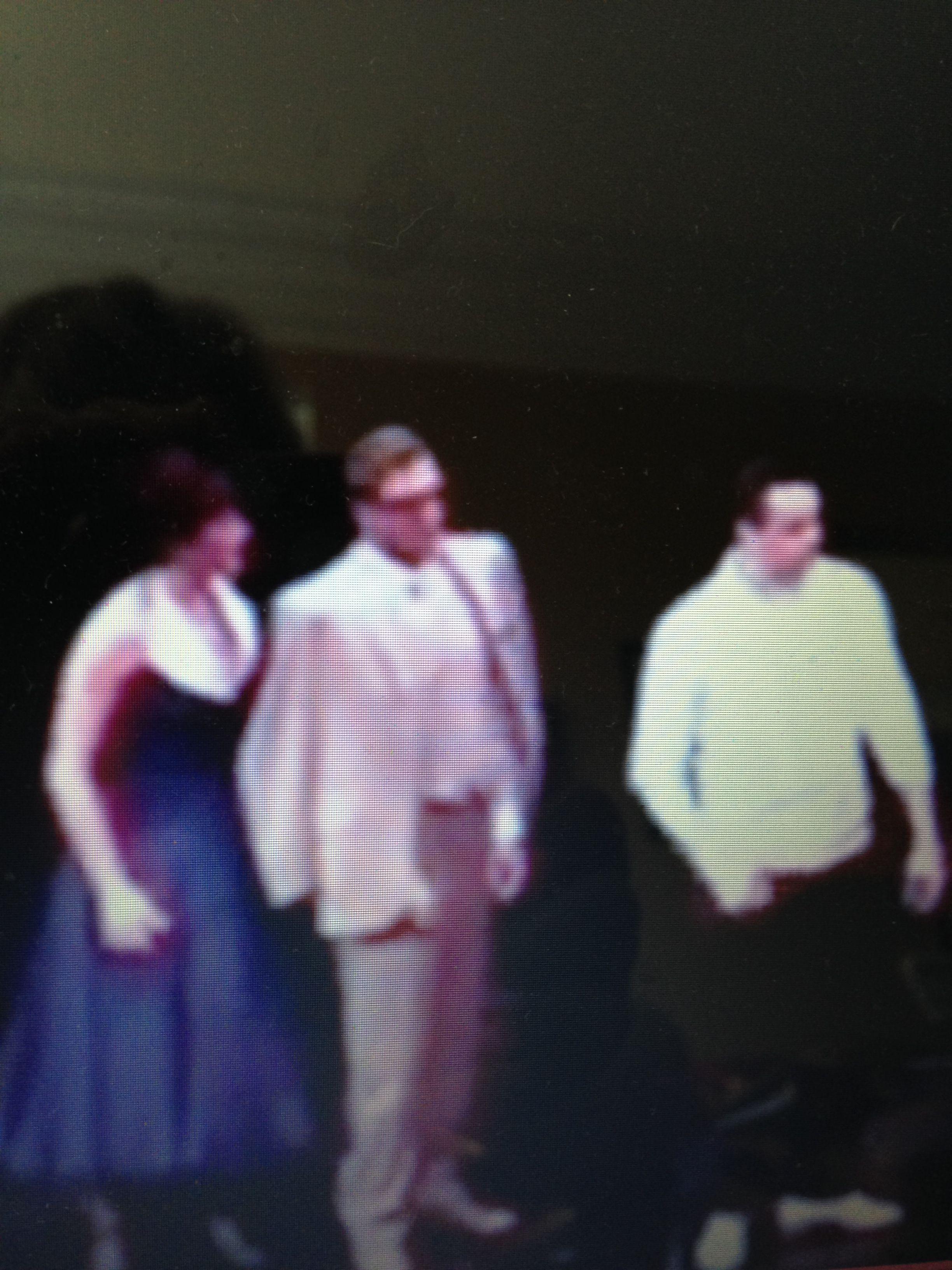7590 Vintage McCalls SEWING Pattern Misses Formal Dress Evening Gown UNCUT OOP