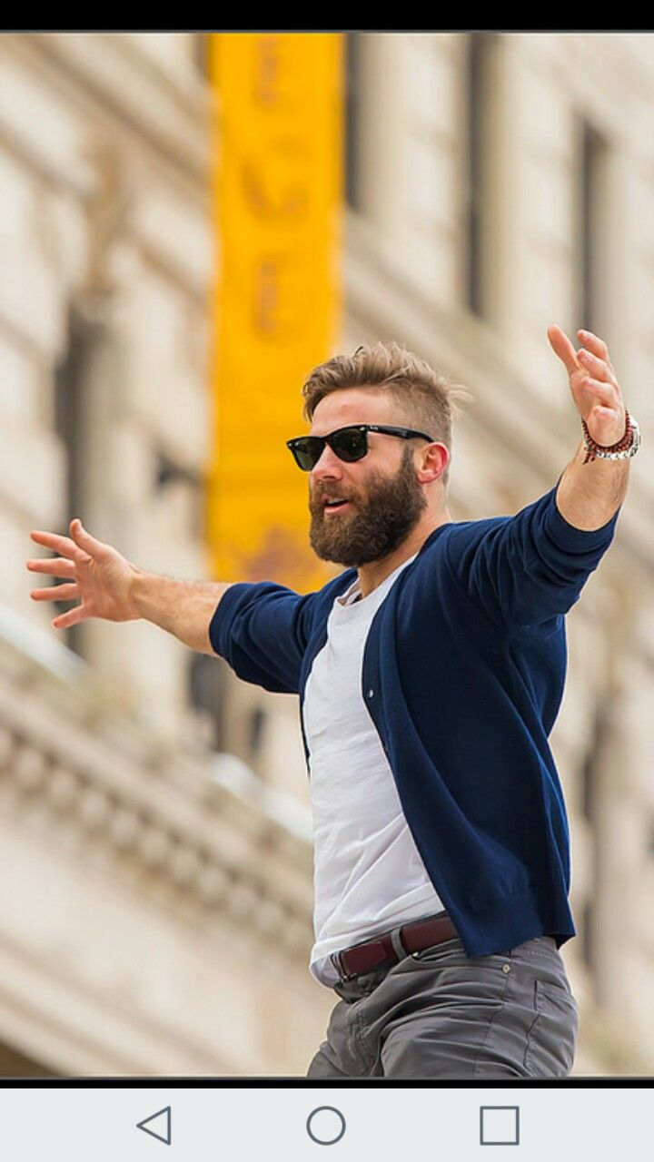 Pin By Zoster 17 On Julian Edelman In 2020 Julian Edelman Mens Outfits New England Patriots Football