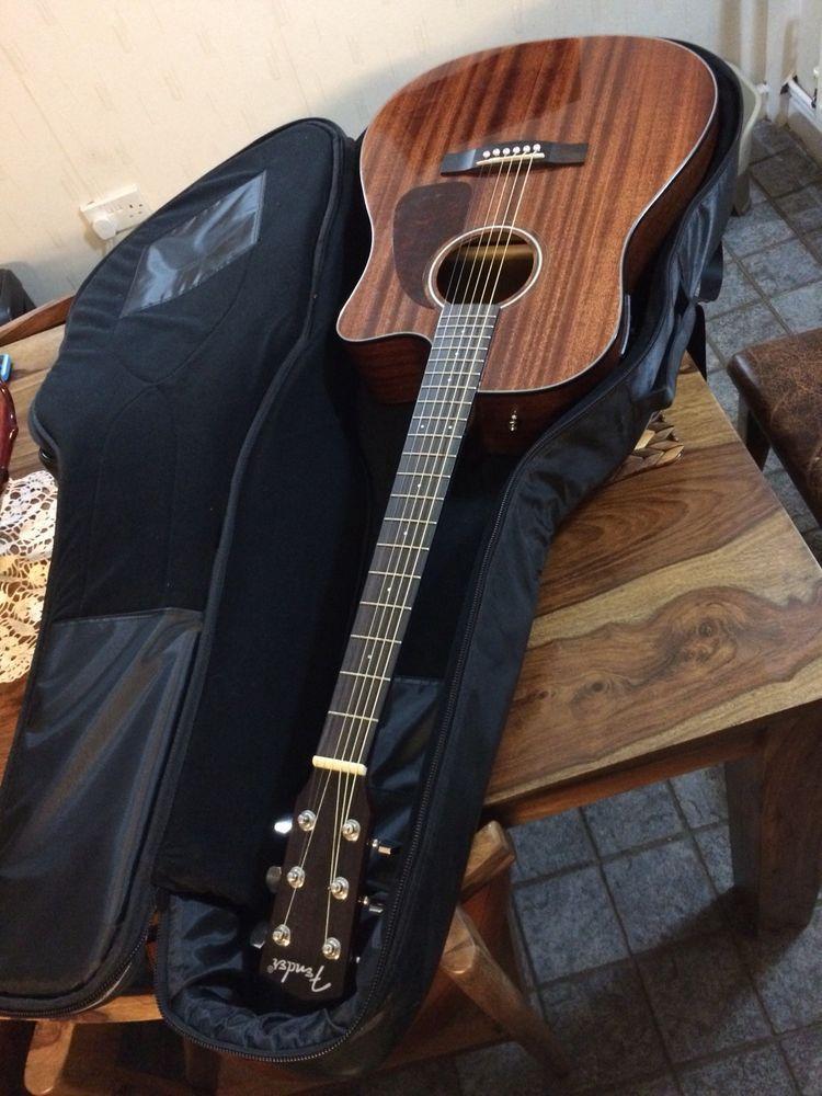 Acoustic Guitar Chords Acousticguitarchords Electro Acoustic Guitar Prs Guitar Guitar