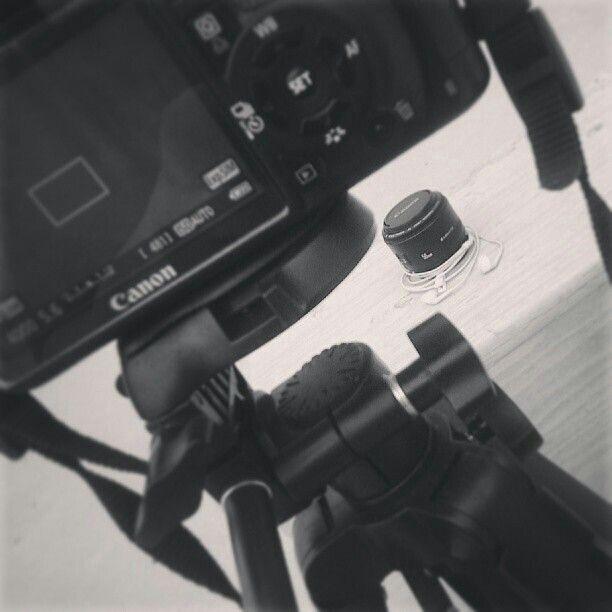 Photographey