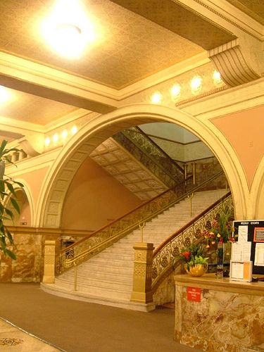 Dscf6051 louis sullivan louis sullivan chicago - Interior design schools in st louis mo ...