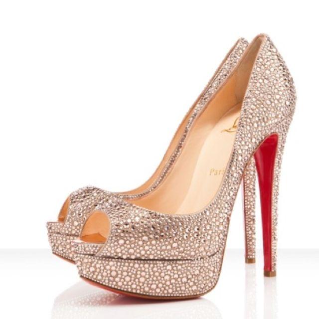 Pin By Tori Gatarz On Shoes