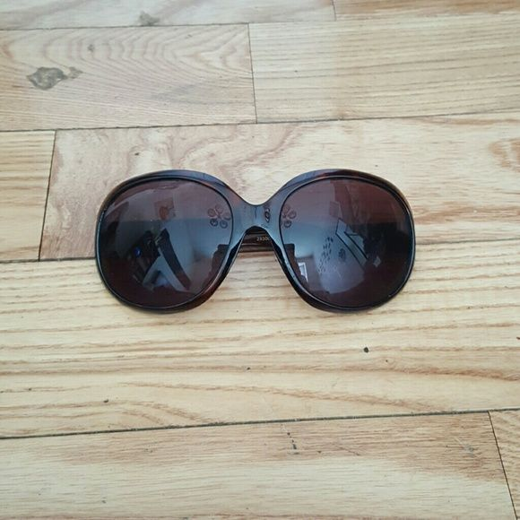 Sunglasses Sunglasses Accessories Sunglasses