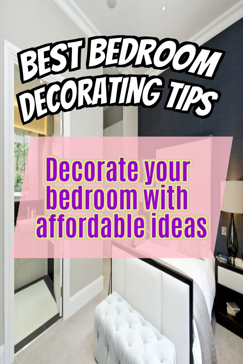 How to win the best of western style home decoration with simple tricks crafts zen want know more click on image diyhomedecor also helpful tips help you decorate your interior design rh pinterest