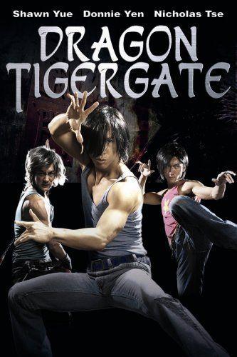 Actionfilme 2006