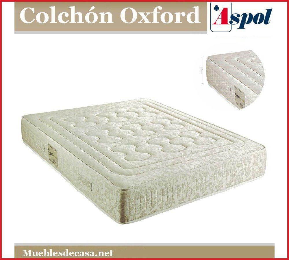 Colchones Pullman Precios Y Descuentos Para Comprar Colchon