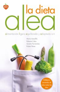 Die Alea-Diät pdf